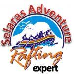 rafting expert